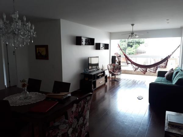 Vitória: Apartamento para venda em Bento Ferreira ES, 3 quartos, suíte, 99m2, Sol da manhã, armários embutidos, 1 vagas de garagem 1