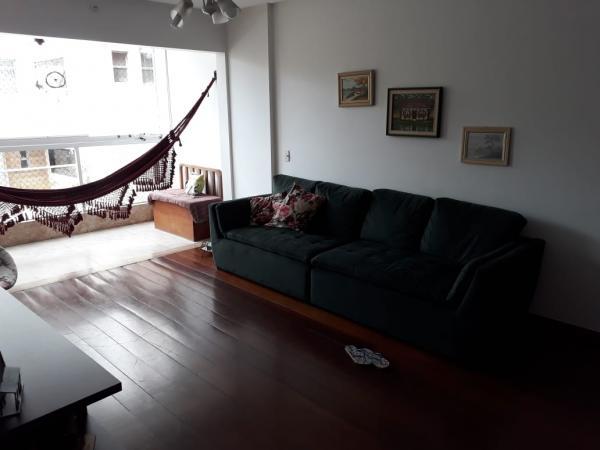 Vitória: Apartamento para venda em Bento Ferreira ES, 3 quartos, suíte, 99m2, Sol da manhã, armários embutidos, 1 vagas de garagem 2