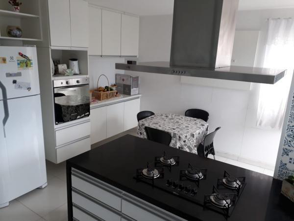Vitória: Apartamento para venda em Bento Ferreira ES, 3 quartos, suíte, 99m2, Sol da manhã, armários embutidos, 1 vagas de garagem 5