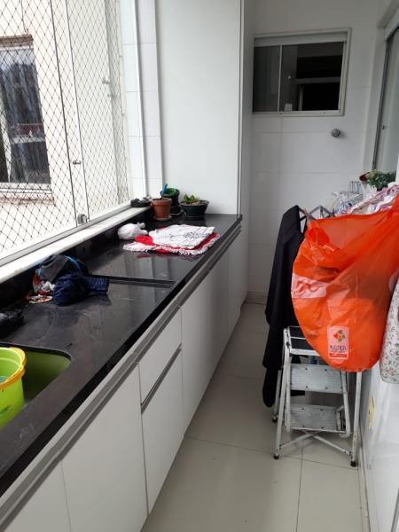 Vitória: Apartamento para venda em Bento Ferreira ES, 3 quartos, suíte, 99m2, Sol da manhã, armários embutidos, 1 vagas de garagem 6