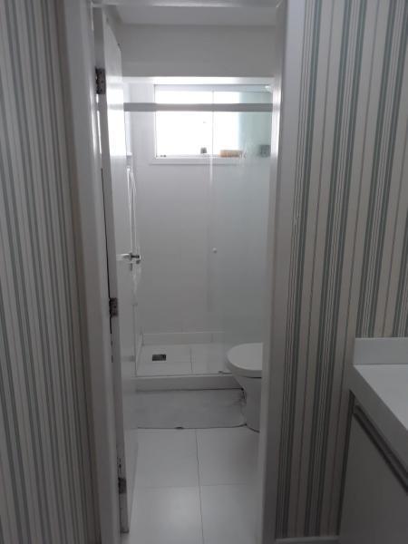 Vitória: Apartamento para venda em Bento Ferreira ES, 3 quartos, suíte, 99m2, Sol da manhã, armários embutidos, 1 vagas de garagem 7