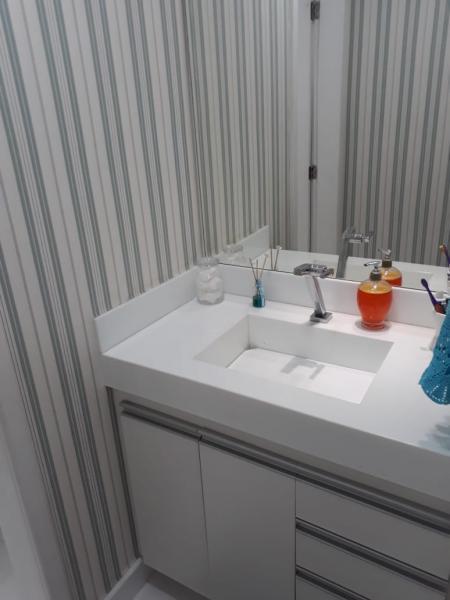 Vitória: Apartamento para venda em Bento Ferreira ES, 3 quartos, suíte, 99m2, Sol da manhã, armários embutidos, 1 vagas de garagem 9