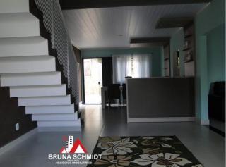 São Bento do Sul: Ampla Casa no bairro Brasília em São Bento do Sul 4