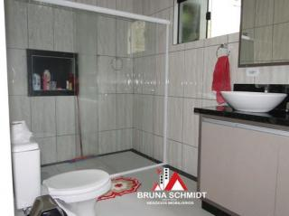 São Bento do Sul: Ampla Casa no bairro Brasília em São Bento do Sul 5