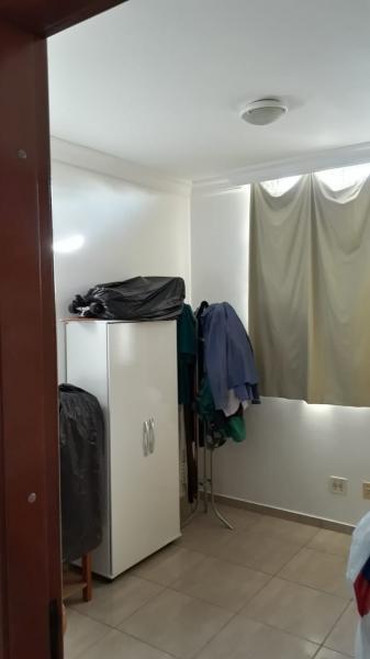 Vitória: Apartamento para venda em Jardim Camburi ES, 3 quartos, suíte, 70m2, frente, armários embutidos, 1 vagas de garagem, elevador, salão de festas  11