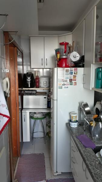 Vitória: Apartamento para venda em Jardim Camburi ES, 3 quartos, suíte, 70m2, frente, armários embutidos, 1 vagas de garagem, elevador, salão de festas  3