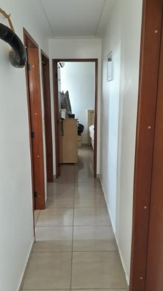 Vitória: Apartamento para venda em Jardim Camburi ES, 3 quartos, suíte, 70m2, frente, armários embutidos, 1 vagas de garagem, elevador, salão de festas  5