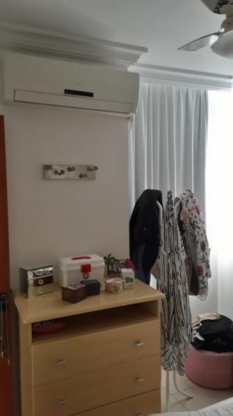 Vitória: Apartamento para venda em Jardim Camburi ES, 3 quartos, suíte, 70m2, frente, armários embutidos, 1 vagas de garagem, elevador, salão de festas  9