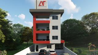 Barra Velha: Apartamento novo com 3 quartos no centro de Piçarras, aceita entrada e financiamento bancário 1