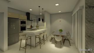 Barra Velha: Apartamento novo com 3 quartos no centro de Piçarras, aceita entrada e financiamento bancário 15