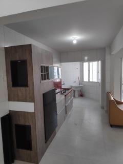 Balneário Camboriú: Apartamento a venda em Balneário Camboriú Aceita-se Permuta de até 50%! em Veículo! 1