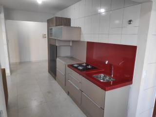 Balneário Camboriú: Apartamento a venda em Balneário Camboriú Aceita-se Permuta de até 50%! em Veículo! 2