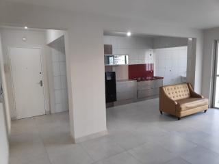 Balneário Camboriú: Apartamento a venda em Balneário Camboriú Aceita-se Permuta de até 50%! em Veículo! 3