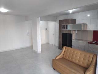 Balneário Camboriú: Apartamento a venda em Balneário Camboriú Aceita-se Permuta de até 50%! em Veículo! 4