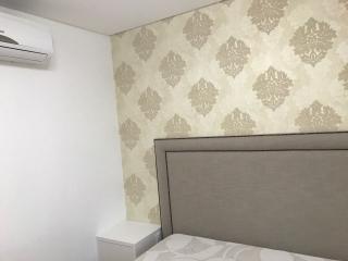 Balneário Camboriú: Excelente apartamento no bairro pioneiros com 2 quartos sendo 1 suite 3