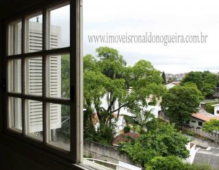 São Paulo: Casa alto padrão Norte SP Horto Cantareira 14
