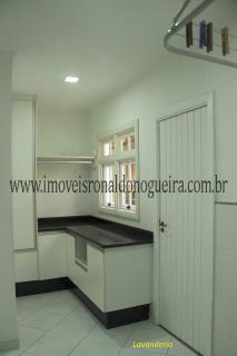 São Paulo: Casa alto padrão Norte SP Horto Cantareira 19