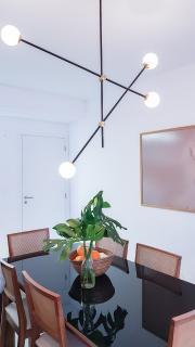 Florianópolis: Apartamento 2 e 3 dormitórios com suíte a venda em Barreiros São José SC 1