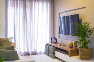 Florianópolis: Apartamento 2 e 3 dormitórios com suíte a venda em Barreiros São José SC 11