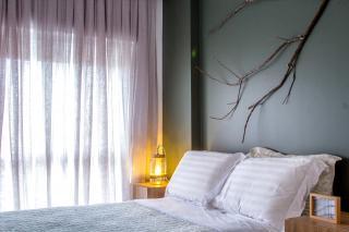Florianópolis: Apartamento 2 e 3 dormitórios com suíte a venda em Barreiros São José SC 12