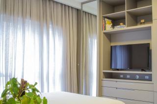 Florianópolis: Apartamento 2 e 3 dormitórios com suíte a venda em Barreiros São José SC 13