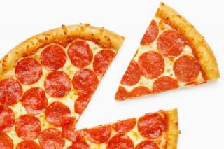 Santo André: Pizzaria Delivery em Santo André. R$ 480.000,00 1