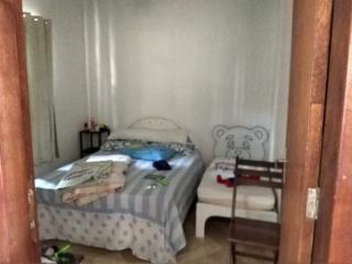Barra Velha: Casa com 3 quartos, sendo 1 suíte 550 metros do mar e com documentação pronta para financiar pelo banco 12