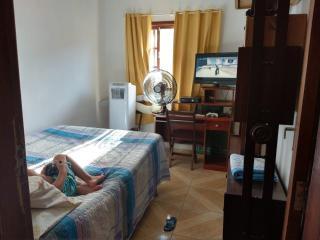 Barra Velha: Casa com 3 quartos, sendo 1 suíte 550 metros do mar e com documentação pronta para financiar pelo banco 14