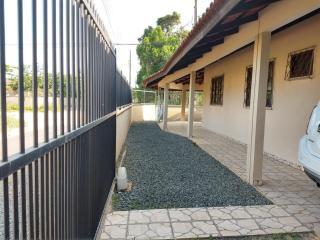Barra Velha: Casa com 3 quartos, sendo 1 suíte 550 metros do mar e com documentação pronta para financiar pelo banco 17
