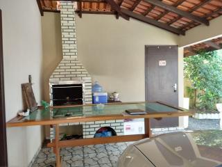 Barra Velha: Casa com 3 quartos, sendo 1 suíte 550 metros do mar e com documentação pronta para financiar pelo banco 18