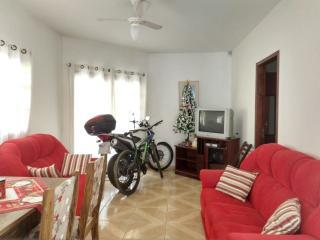 Barra Velha: Casa com 3 quartos, sendo 1 suíte 550 metros do mar e com documentação pronta para financiar pelo banco 19