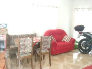 Barra Velha: Casa com 3 quartos, sendo 1 suíte 550 metros do mar e com documentação pronta para financiar pelo banco 20