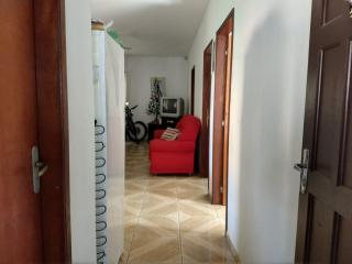 Barra Velha: Casa com 3 quartos, sendo 1 suíte 550 metros do mar e com documentação pronta para financiar pelo banco 6