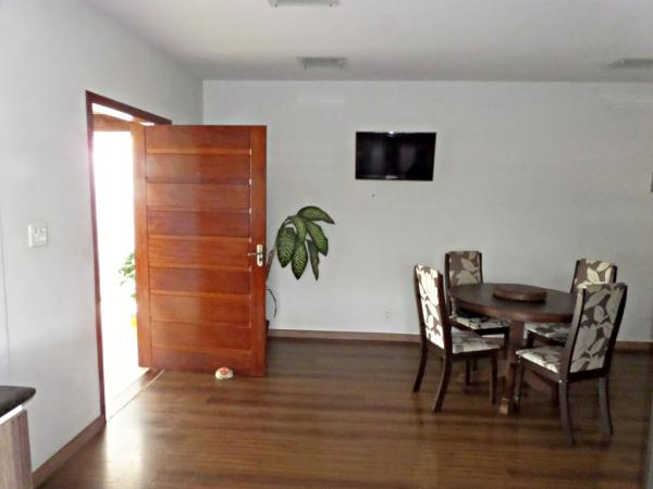 Maricá: Barra de Maricá, Casa De 3 Qtos (Sendo 1 Suíte),C/Área De Lazer Completa. 10