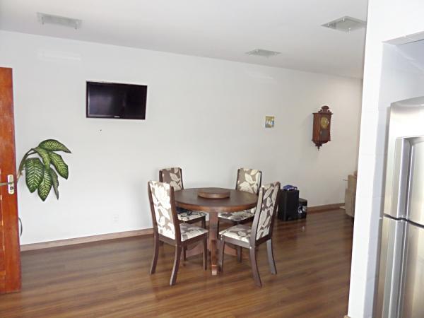 Maricá: Barra de Maricá, Casa De 3 Qtos (Sendo 1 Suíte),C/Área De Lazer Completa. 13