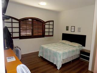 Maricá: Barra de Maricá, Casa De 3 Qtos (Sendo 1 Suíte),C/Área De Lazer Completa. 16