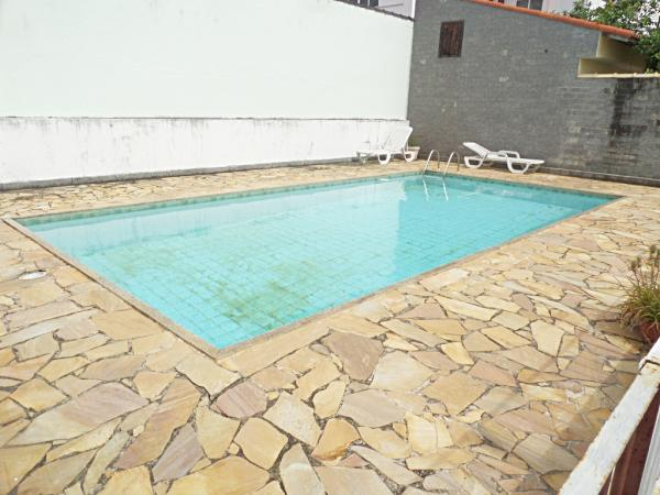 Maricá: Barra de Maricá, Casa De 3 Qtos (Sendo 1 Suíte),C/Área De Lazer Completa. 2