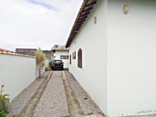 Maricá: Barra de Maricá, Casa De 3 Qtos (Sendo 1 Suíte),C/Área De Lazer Completa. 5
