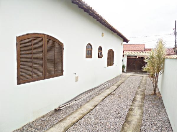 Maricá: Barra de Maricá, Casa De 3 Qtos (Sendo 1 Suíte),C/Área De Lazer Completa. 6