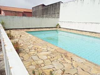 Maricá: Barra de Maricá, Casa De 3 Qtos (Sendo 1 Suíte),C/Área De Lazer Completa. 7