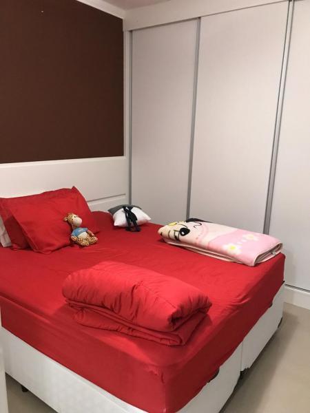 Santo André: Lindo Apartamento 3 Dormitórios 80 m² Condomínio Venturi em São Bernardo do Campo - Vila Vivaldi. 10