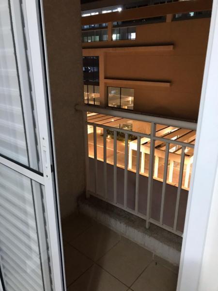 Santo André: Lindo Apartamento 3 Dormitórios 80 m² Condomínio Venturi em São Bernardo do Campo - Vila Vivaldi. 9