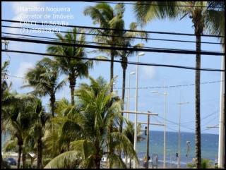 Salvador: Venda - Aptº  2/4 na Pituba - Salvador - Ba 10