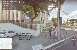 Salvador: Venda - Aptº  2/4 na Pituba - Salvador - Ba 11