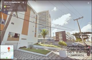 Salvador: Venda - Aptº  2/4 na Pituba - Salvador - Ba 12