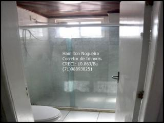 Salvador: Venda - Aptº  2/4 na Pituba - Salvador - Ba 8