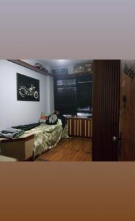 Vitória: Apartamento para venda em Praia do Canto ES, 3 quartos, suíte, 160m2, frente, varanda, dependência de empregada, armários embutidos, 1 vaga de garagem, elevador, piscina, salão de festas, próximo da p 11