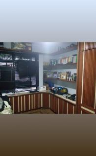 Vitória: Apartamento para venda em Praia do Canto ES, 3 quartos, suíte, 160m2, frente, varanda, dependência de empregada, armários embutidos, 1 vaga de garagem, elevador, piscina, salão de festas, próximo da p 12