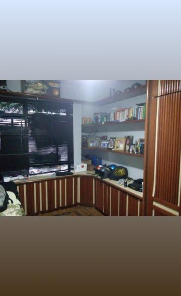 Vitória: Apartamento para venda em Praia do Canto ES, 3 quartos, suíte, 140m2, frente, armários embutidos, 1 vaga de garagem 12