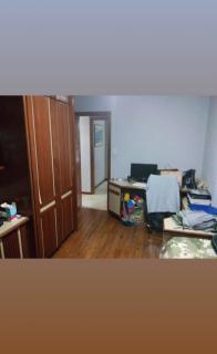 Vitória: Apartamento para venda em Praia do Canto ES, 3 quartos, suíte, 160m2, frente, varanda, dependência de empregada, armários embutidos, 1 vaga de garagem, elevador, piscina, salão de festas, próximo da p 13
